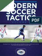 Modern-Soccer-Tactics-Vol-1.pdf