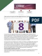 ciseo.ro-Cele opt principii ale Managementului Calitatii.pdf