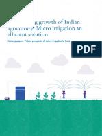 micro-irrigation-report.pdf