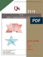 P10A Cost  & Mgnt Ac.pdf