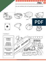 lettera_I.pdf