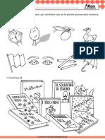lettera_O.pdf