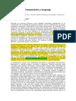 2 Pensamiento y Lenguaje.pdf