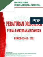 PERATURAN+ORGANISASI+PPI+2016-2021