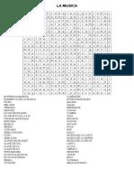 PUPILETRA MUSICA.pdf