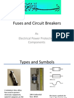 Fuses+and+Circuit+Breakers