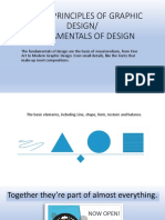 DESIGN PRINCIPLES OF GRAPHIC DESIGN.pptx