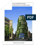 10 07 13 Projektmappe Simon Von Utrecht Straße Kopie 2