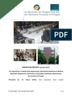 Inception Report_January 2017.pdf