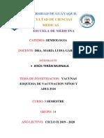 ESQUEMA DE VACUNACION -- JESUS  TERAN.docx