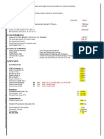 62966729-Pump-Foundation-Design.pdf