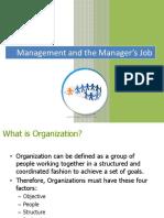 1. Management