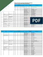 cpns kemenkes 2019.pdf