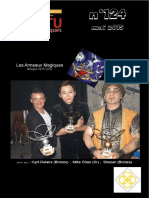 ACTU  Arts Magiques,n.124-2015.pdf