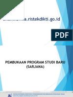 silemkerma2019.pptx