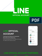 LINE Account Connect_v1.9