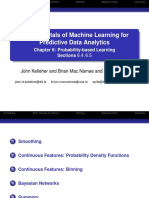 BookSlides_6B_Probability-based_Learning