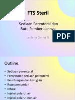 3 sediaan parenteral dan rutenya.pptx