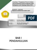 PP Sidang Proposal