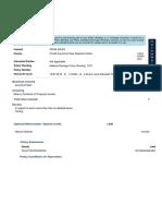 CPFCC_NZB_AKL_00033_0000996_000_FINAL