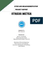 stress_meter[1].pdf