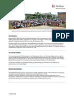 Mindtree - Software Engineer - C1 - JD.pdf
