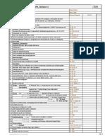 DESIGN_VIII-1_rev1 - MUS.pdf