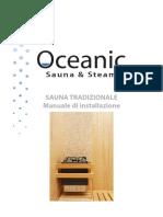 ITA_Traditional_Sauna_Manual.pdf