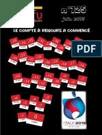 ACTU Des Arts Magiques n,125-2015.pdf
