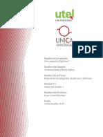 Investigacion Archivos Formatos y Medidas en Informática