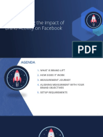 Brand Lift Study.pdf