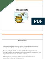 Honeypots.ppt