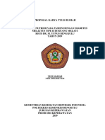 Dokumen