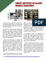 Cajeros-Tragaperras (Lectura+Actividades).pdf