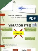 EAT216  -  Vibration 20191008(1)(1)