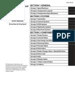 Çalışma prensibi .pdf