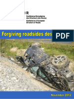 法国T10_Forgiving_roadsides.pdf