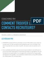CONTACTER-LE-RECRUTEUR.pdf