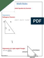 maths_rules.docx