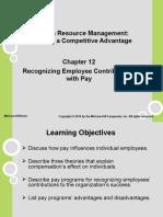 recognizingemployeecontributionswithpay-111024224300-phpapp02.pdf