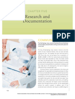 Chapter 5 _ Research and Documentation.pdf