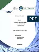 Informe_de_Proyecto_Completo.pdf