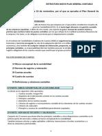 1_Estructura NPGC
