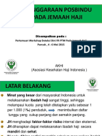 PPT JUKNIS PTM CJh5052015.pptx