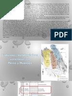 Relaciones de Marcapunta y Rica Cerreña