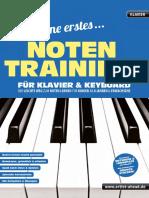 Mein-erstes-Notentraining-für-Klavier--Keyboard.pdf