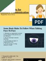 Basic Etiquette for Effective Communication.pptx