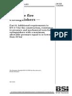 BS EN 00003-8-2006 (2007).pdf