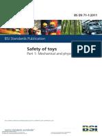 BS EN 00071-1-2011.pdf