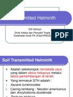helmint